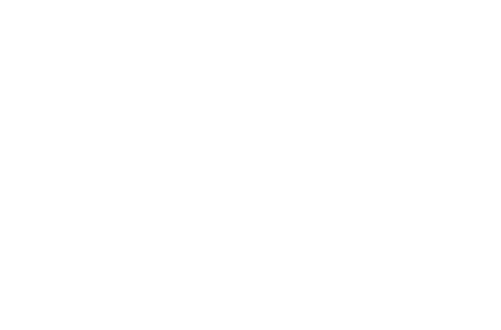 Healthy Places by Power