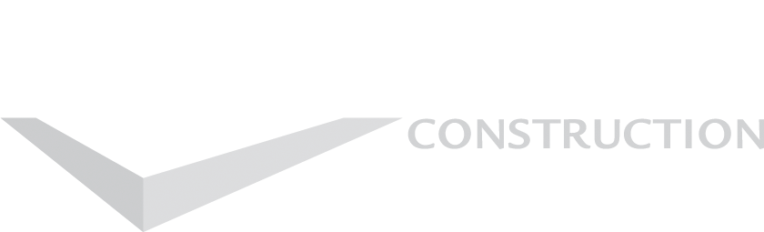 Current Power Construction Logo